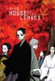 Affiche House of Five Leaves