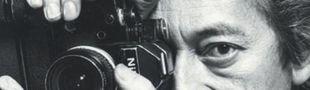 Cover De Gainsbourg à Gainsbarre, ta pépite préférée [liste participative]