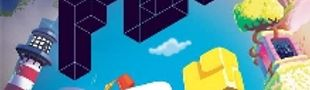 Illustration LiveStoreShop : Ces petits jeux qui ne le sont pas !