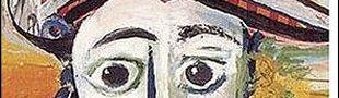 Illustration Wobot sombre démenteleur de classiques (Version Livre)