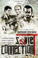 Affiche Soviet Connection