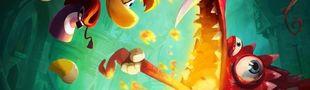 Illustration Mon top 10 des meilleurs jeux 2014