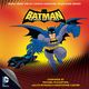 Pochette Batman: The Brave and the Bold (OST)