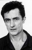 Photo Roger Rees