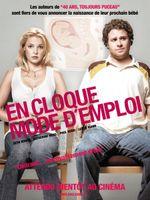 Affiche En cloque, mode d'emploi