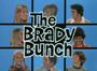 Affiche The Brady Bunch