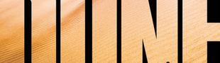 Couverture Dune - Le Cycle de Dune, tome 1