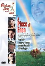 Affiche A Piece of Eden