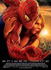 Affiche Spider-Man 2