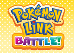 Jaquette Pokemon Link : Battle!