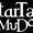 Avatar Tartamudo Editions