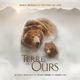 Pochette Terre des ours (OST)