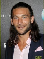 Photo Zach McGowan