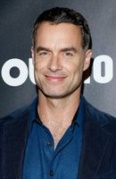 Photo Murray Bartlett