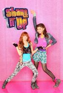 Affiche Shake It Up