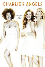 Affiche Charlie's Angels (2011)