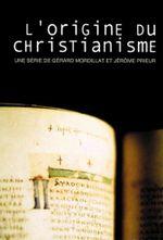 Affiche L'origine du christianisme