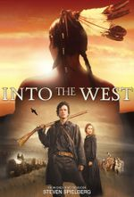 Affiche Into The West
