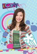 Affiche iCarly