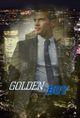 Affiche Golden Boy