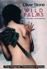 Affiche Wild Palms