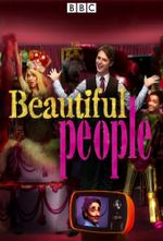 Affiche Beautiful People
