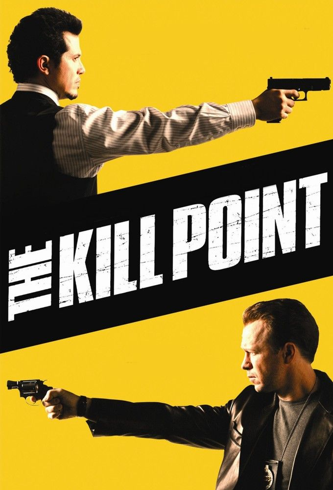 kill point serie