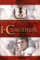 Affiche I, Claudius