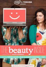 Affiche The Beauty Inside