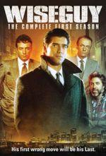 Affiche Un flic dans la mafia
