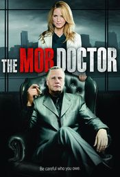 Affiche The Mob Doctor