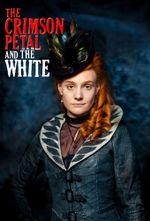 Affiche The Crimson Petal and The White