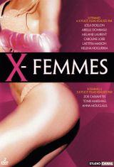 Affiche X Femmes