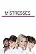 Affiche Mistresses