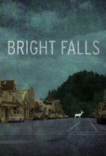 Affiche Bright Falls
