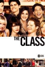 Affiche The Class