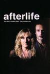 Affiche Afterlife