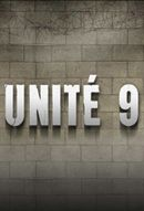 Affiche Unité 9 (2012)