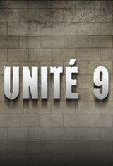 Affiche Unité 9