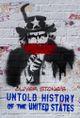 Affiche Oliver Stone : Les États-Unis, l'Histoire jamais racontée