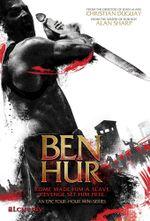 Affiche Ben Hur
