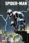 Couverture Spider-Man par J.M. Straczynski, tome 1