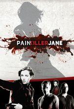 Affiche Painkiller Jane