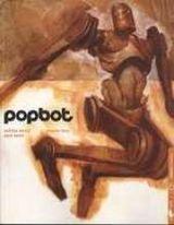 Couverture Popbot