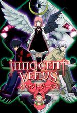 Affiche Innocent Venus