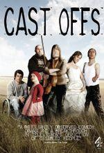 Affiche Cast Offs