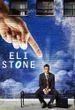 Affiche Eli Stone