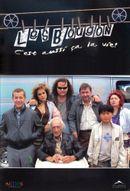 Affiche Les Bougon (QC)