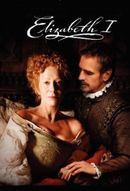 Affiche Elizabeth I