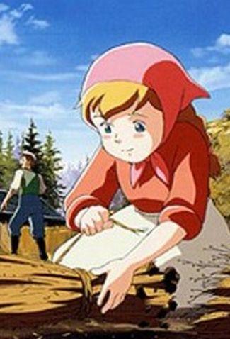 Les Dessins Animes Et Series De Mon Enfance Liste De 107 Series Senscritique